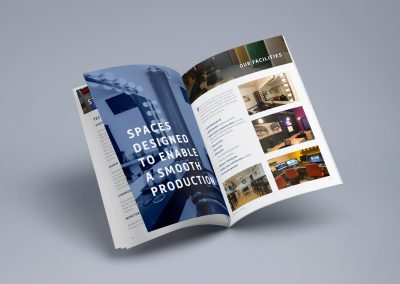 CAP_Brochure2_Web